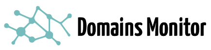 download a list of all domains